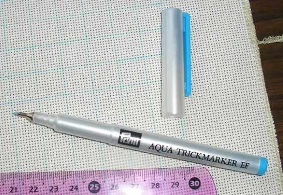 Вышивка крестом монохром. Схемы больших размеров, мини